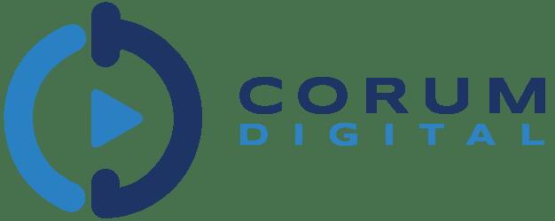 Corum Digital - Complete Retail Solutions