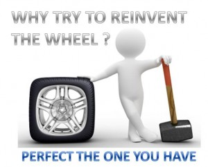 https://i1.wp.com/completeselfprotection.com/wp-content/uploads/2012/01/why-reinvent-the-wheel-300x241.jpg