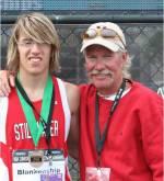 Scott C 150x150 Middle Distance Training with Coach Scott Christensen
