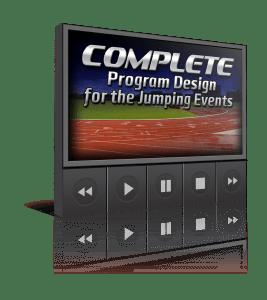 CompleteTrainingVideosJUMPING_3D1-267x300