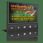 UltimateCrossCountryVideo