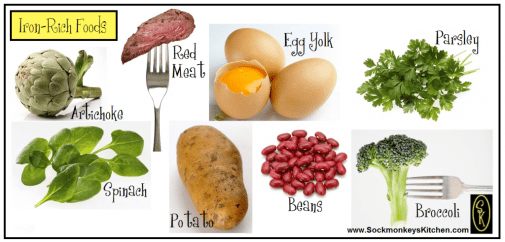 iron-rich-foods1