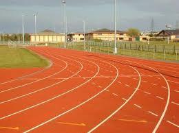 track pic