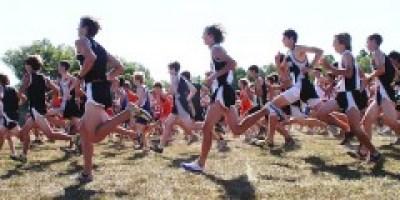 cross-country-race