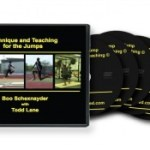 BS-CompleteT&T-DVD
