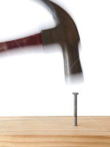 max velocity drills