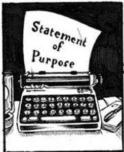 purpose-statement