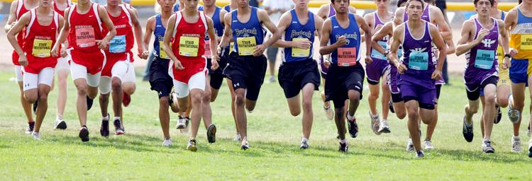 crosscountry boys.2