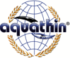 Aquathin water purification systems are made in the USA