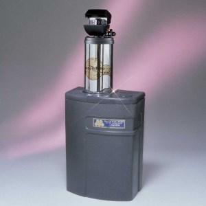 Aquathin Soft & Clean Water Softener