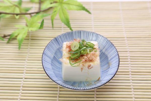 絶対成功♡綺麗に痩せる豆腐ダイエットの8のコツ