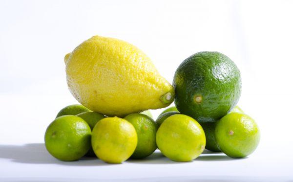 クエン酸が豊富に含まれる食べ物で疲労回復する7の方法
