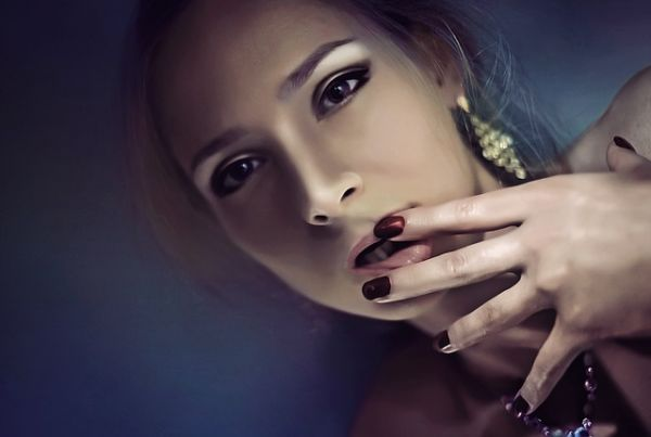 唇の黒ずみを改善しピンクの唇を手に入れる6のポイント