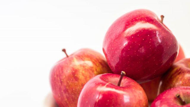 肌荒れをすぐ直したい方!即効性のある食べ物10種