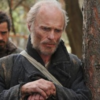 Oscar 2011: meus favoritos, parte 2