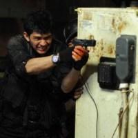 """""""The Raid"""" é cinema de ação em seu melhor"""