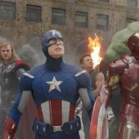 Os Vingadores | Maior que a simples soma das partes