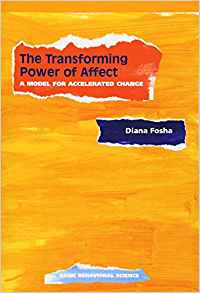 transforming power of affect-book
