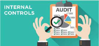 Internal Controls in Compliance: Part 2-Rigor In Your Internal Controls