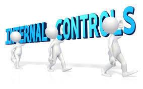 Internal Controls Week: Part 5-Assessing Internal Controls in International Operations