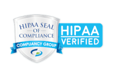 "HIPAA Software"" width="