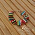 venetian_stripe_bracelet_1