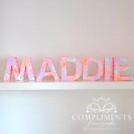 Maddie Paisley3