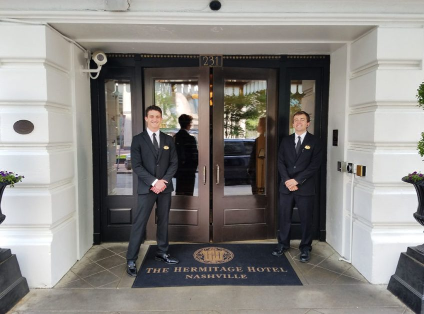 The-Hermitage-Hotel-Nashville