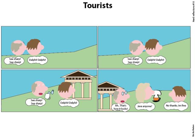 NR_#10_Tourists