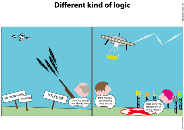 NR_#11_DifferentLogic