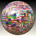 I18n with kbmMW #1 - Internationalization