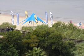 Water Sports Troia