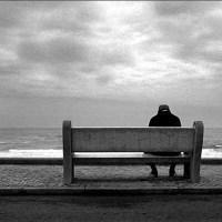 Habilidades Sociais: o que te impede de conversar com alguém? 17