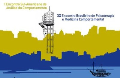 Promoção Você na ABPMC via @Comportese: concorra a até 100% de isenção do valor da inscrição no evento. 5