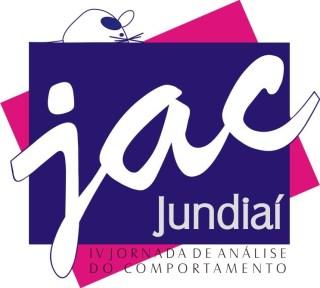 IV JAC Jundiaí - Anais do evento 5