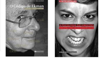 Tradução: Expressão Facial e Emoção (Erika L. Rosenberg & Paul Ekman) 29