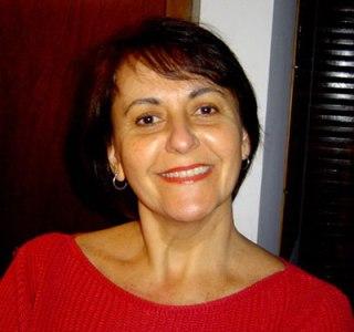 [Entrevista Exclusiva: Maria Helena Leite Hunziker] - Diálogos da Análise do Comportamento com outras áreas 5