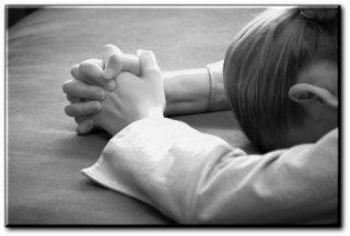 O comportamento religioso 5