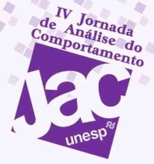IV JAC Unesp - Bauru/SP - Programação 5