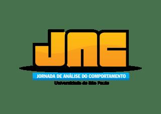 III Jornada de Análise do Comportamento da USP - São Paulo/SP 5