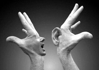 """Quando o cliente """"fala"""", mas não """"faz"""" 5"""
