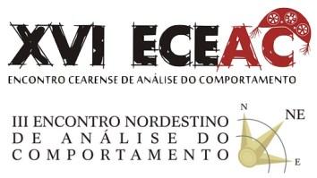 Breve Resumo do Desenvolvimento Histórico da Análise do Comportamento no Estado do Ceará 17