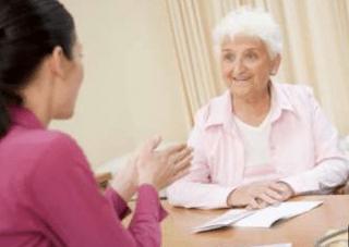 Terapia Analítico Comportamental – O Primeiro Encontro com o Cliente 17