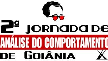 II Jornada de Análise do Comportamento de Goiânia/GO 25