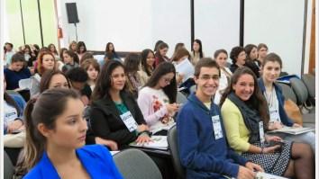 III CPAC (Congresso de Psicologia e Análise do Comportamento) - Londrina/PR - Fotos 19