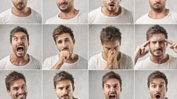Onde Estão os Sentimentos na Análise do Comportamento? 9