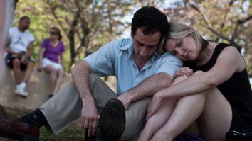 O uso de técnicas e recursos terapêuticos na terapia de casal comportamental 7