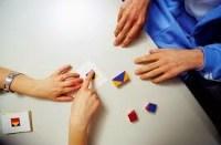 O uso de técnicas e recursos terapêuticos na terapia de casal comportamental 9