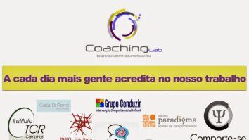 Alda Marmo fala sobre o Programa Coaching Lab - São Paulo/SP 19