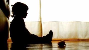 Depressão infantil 20